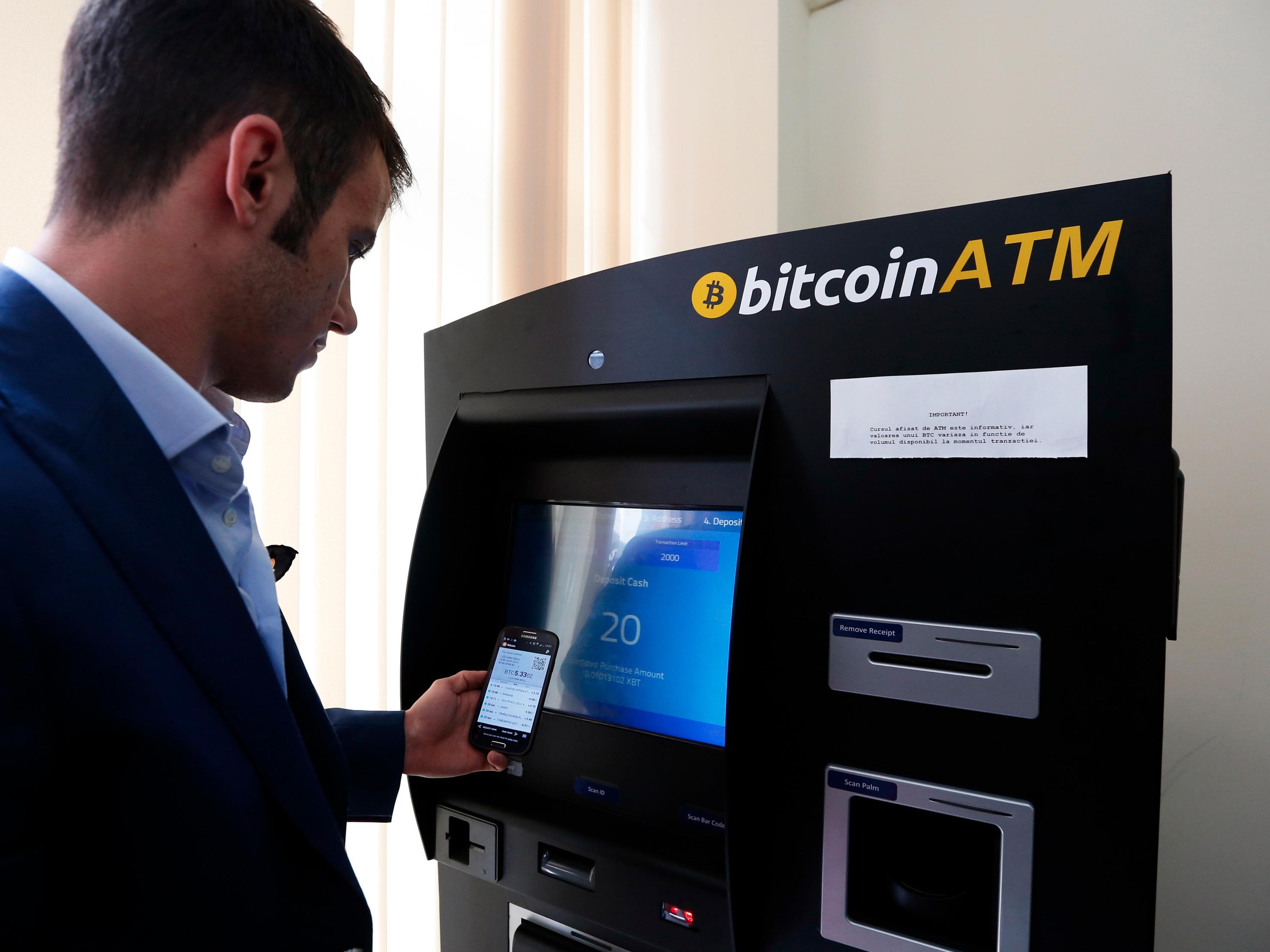 https://coinnet.ru/wp-content/uploads/2017/05/bitcoin_12.jpg