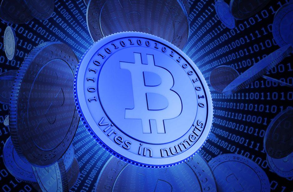 Рейтинг лучших бирж криптовалют-10