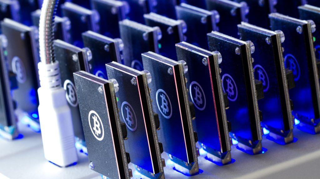 Bitcoin правила-7