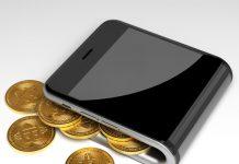 биткоин кошелек как создать