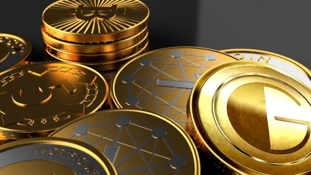 Где и как купить криптовалюту монеро-19