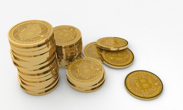 Как купить bitcoin