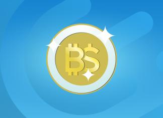 Кошелек Bitcoin Cash