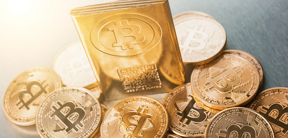Прогноз Bitcoin Cash