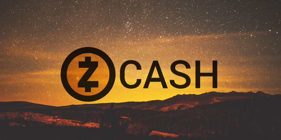 zcash прогноз 2018