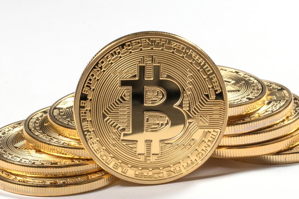 заработок биткоин в 2018 году
