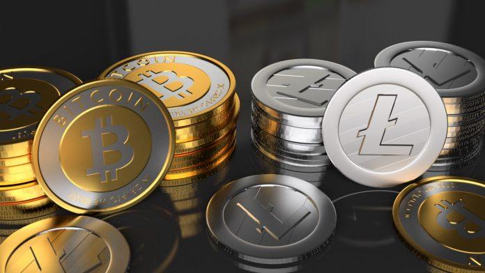 litecoin прогноз и аналитика