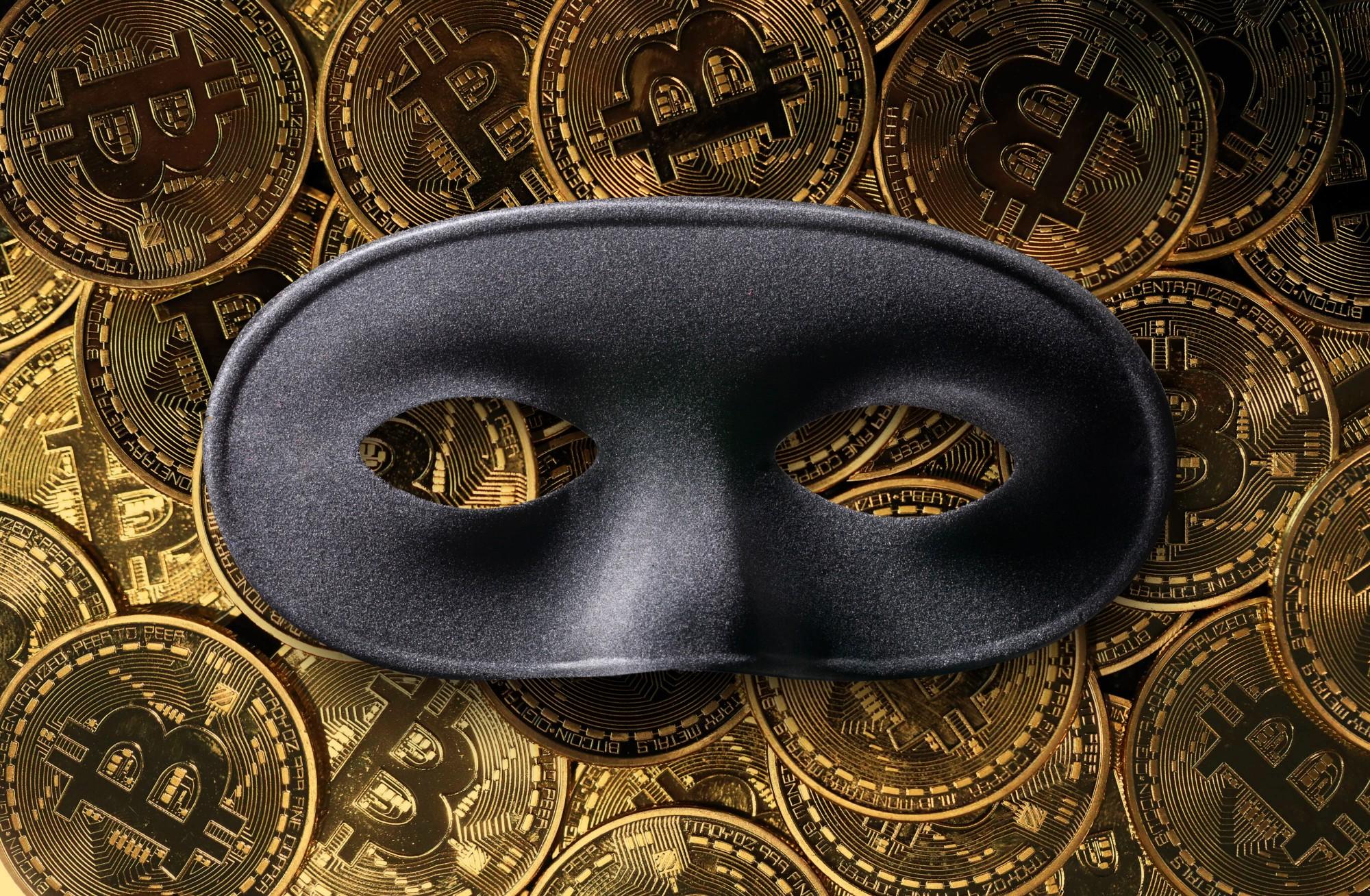 факторы роста курса биткоина