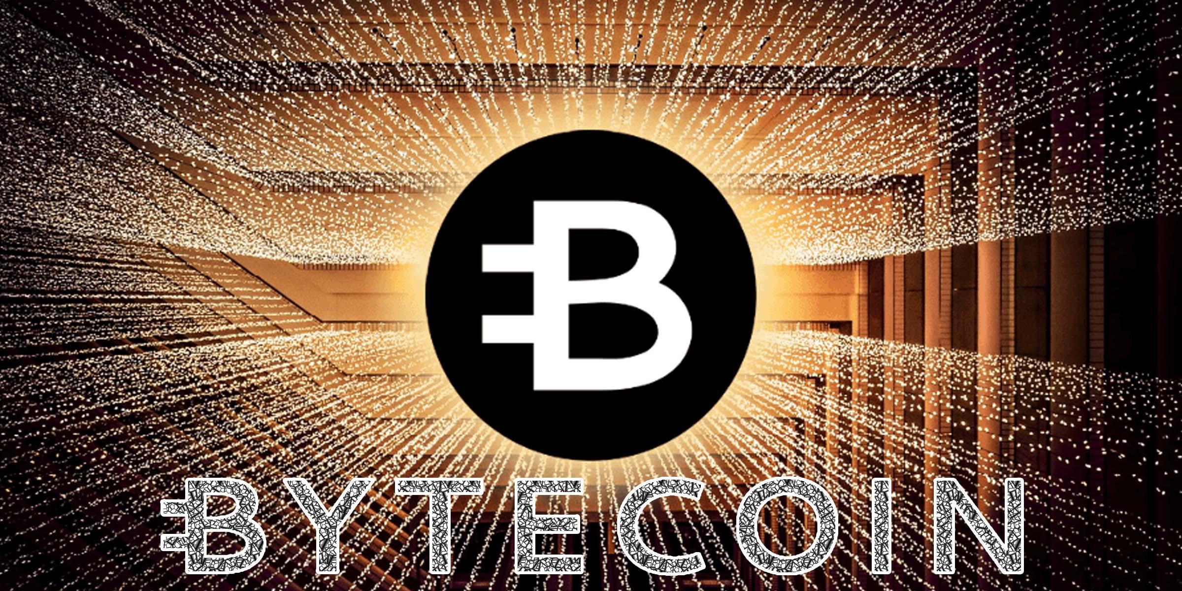 Криптовалюта bcn прогнозы пример бинарного опциона видео