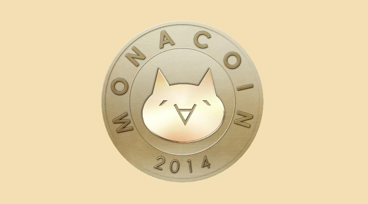 Как купить MonaCoin (MONA): биржи, обменники, все о MonaCoin